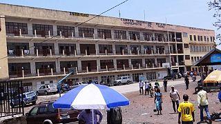 RDC: les autorités sommées de faire la lumière sur la mort d'un professeur d'université à Goma