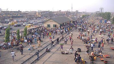 Présidentielle au Nigeria : plusieurs morts dans un meeting de Buhari