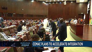 CEMAC : l'intégration en souffrance