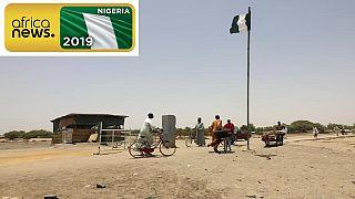 Élections au Nigeria : le convoi d'un gouverneur attaqué par Boko Haram (sources sécuritaires)