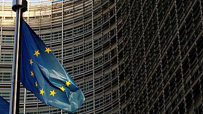 Le Nigeria, le Ghana, le Botswana à l'indexe de l'UE
