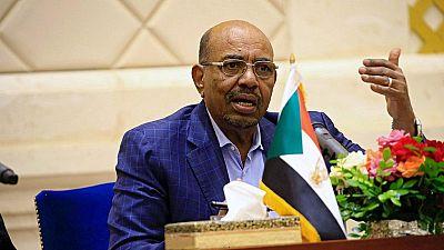 Soudan : les manifestants déterminés à poursuivre leur mouvement