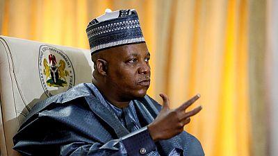 Nigeria : l'Etat islamique revendique l'attaque contre le convoi d'un gouverneur
