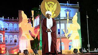 Soudan : une marche programmée sur le palais présidentiel ce jeudi