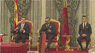 Le Maroc et l'Espagne signent de nouveaux accord de partenariat
