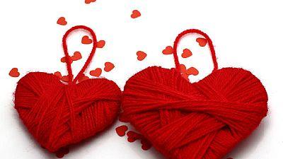 La Saint-Valentin interdite en Indonésie et en Inde