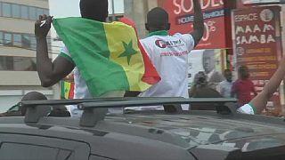 """Sénégal : l'État minimise les menaces de Wade et juge impossible de """"truquer des élections"""""""