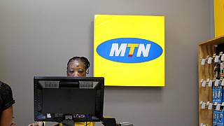 CEO of MTN Uganda tagged 'persona non grata,' deported
