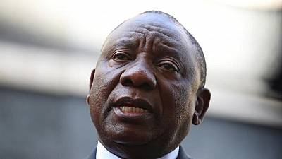 I did not sell out: Ramaphosa tells South Africans