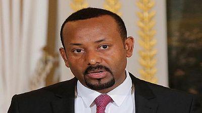 L'Éthiopie annonce qu'un millier de rebelles oromo ont déposé les armes