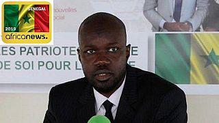 Présidentielle au Sénégal: un candidat refuse la force de sécurité publique
