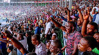 Nigeria : à Aba, dans le Biafra, certains vont boycotter les élections