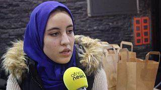 Maroc : une association au chevet des sans-abris