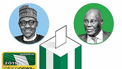 The electoral regulations that guide Nigerian voters