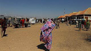 Nigeria : 66 morts dans une attaque criminelle dans le nord (Gouverneur)