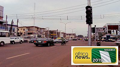 Nigeria : un conseiller du gouverneur de l'État du Delta abattu par des hommes armés non identifiés