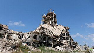 Libye : huit ans après la révolte, le pays s'enlise dans une interminable crise