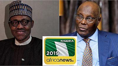 Report des élections au Nigeria : les principales réactions