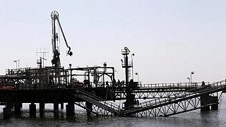 Ethiopia, Djibouti sign gas pipeline deal