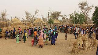 Niger - région de Diffa : un attentat enregistré non loin d'un camp de réfugiés