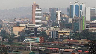 Uganda's growth forecast to go up- IMF
