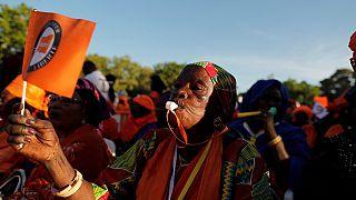 Sénégal : à moins d'une semaine des élections, les cartes d'électeur posent problème