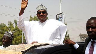 ''Buhari n'est pas un démocrate'' (opposition)
