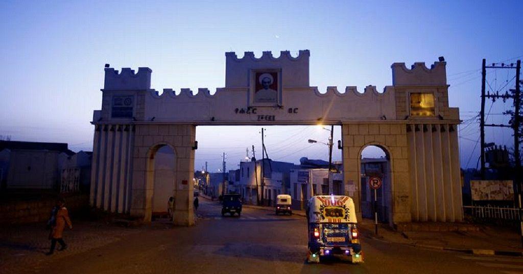 Ethiopia bags $1.4bn tourism revenue in second half of 2018
