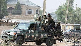 Nigeria : l'armée s'engage à agir contre la fraude électorale