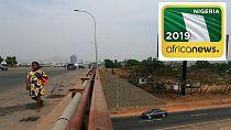 Élections au Nigeria : la journée du vendredi 22 février déclarée fériée (officiel)