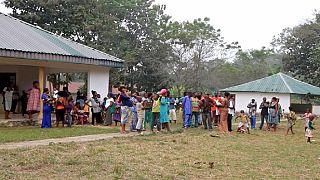 Cameroun : craignant d'être mariées de force au roi, des lycéennes fuient leur village