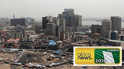 Les chiffres à connaître sur les élections au Nigeria