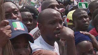 Nigeria - vote : les attentes des pays voisins