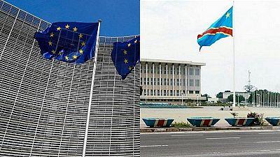 La RDC et la Belgique d'accord pour la réouverture de la Maison Schengen