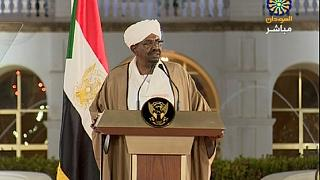 Sudan: inside Bashir's plan to quell protests