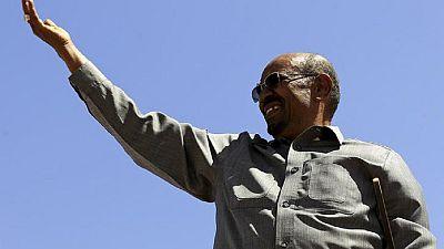 Sudan: highlights of Bashir's three decades rule