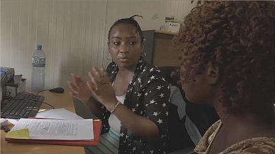 Kenya : la réinsertion des toxicomanes
