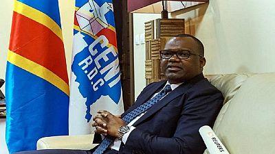 RDC : la Céni rejette les accusation de corruption contre ses dirigeants