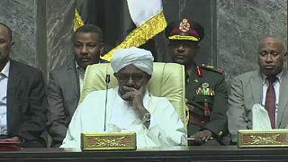 Soudan : un nouveau premier ministre
