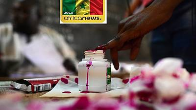 Senegal polls: electoral body warns politicians against unofficial results