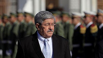 Algérie - 5e mandat controversé de Bouteflika : les urnes trancheront, dit le Premier ministre