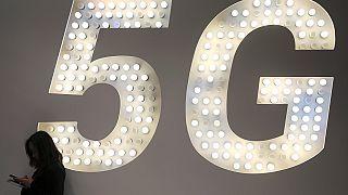Les gadgets, vedettes du Mobile World Congress de Barcelone