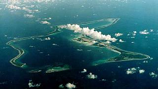 Hand over Chagos Islands to Mauritius: UN court tells Britain