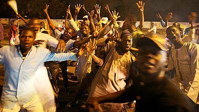 Nigeria : l'État de Kano célèbre déjà Buhari