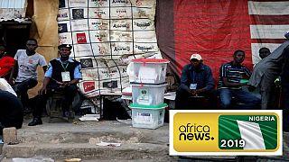 Élections au Nigeria: les recommandations du Commonwealth