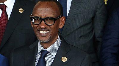 Rwanda to Africa: Paul Kagame's 'loaded' AU presidency [Explainer]