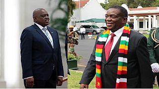 Crise économique au Zimbabwe : la bouée de sauvetage du Botswana