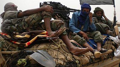 Mali: le cadavre piégé, nouveau mode opératoire des djihadistes ?