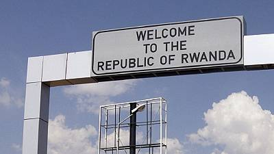 Rwanda says borders are open, advises citizens against travelling to Uganda
