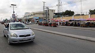 Somalie : 19 morts dans une attaque des shebab à Mogadiscio